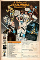 SW ADVERTISING FROM COMICS & MAGAZINES Sw10fa10