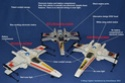THE X-WING FIGHTER VARIATIONS THREAD  Xwf_va10