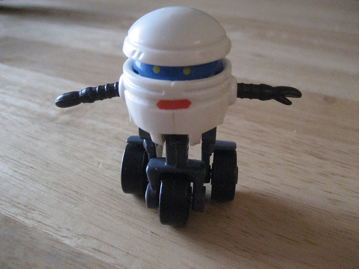 Identify this... Another R2 knockoff? Unknow10