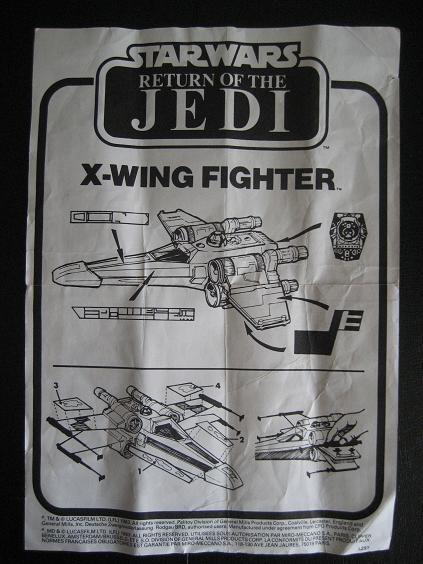 Collecting Vintage Paper Work that show Vintage Star Wars Toys! - Page 5 Xwfins10