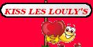 Topic de discussion: LA PETITE MAISON DU BONHEUR - Page 42 Gs_b4e11
