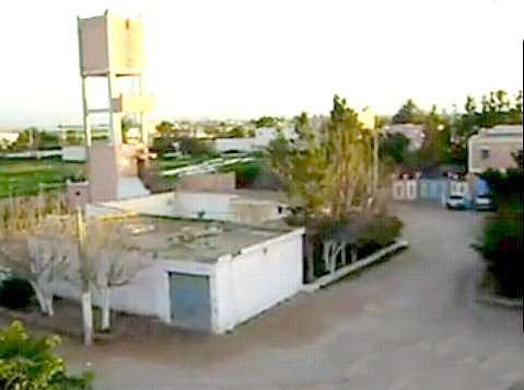 sidi - Touzaikou village, un exemple réussi Touz9810