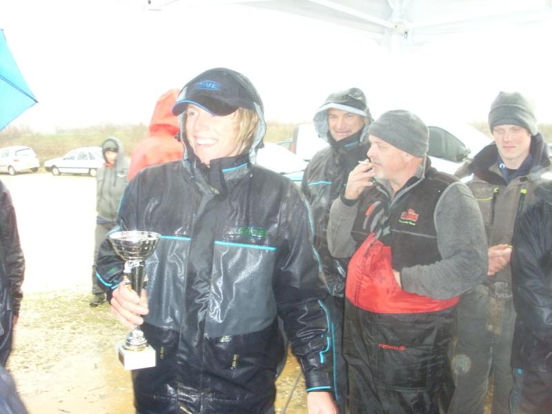 Le Team MILO 30 organise leur 5ème critérium d'hiver 2014/2015 4_mamc10