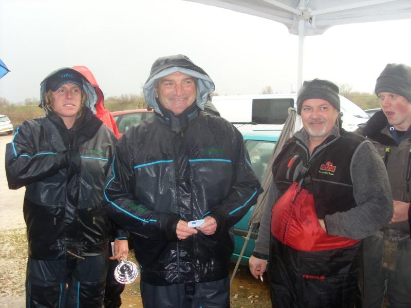 Le Team MILO 30 organise leur 5ème critérium d'hiver 2014/2015 4_mamc11
