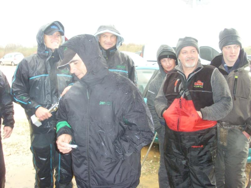 Le Team MILO 30 organise leur 5ème critérium d'hiver 2014/2015 4_mamc16