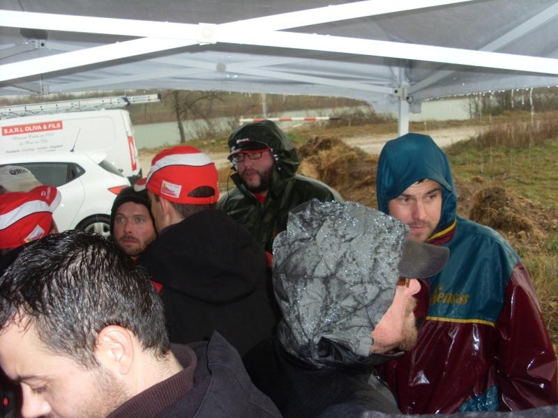 Le Team MILO 30 organise leur 5ème critérium d'hiver 2014/2015 4_mamc19