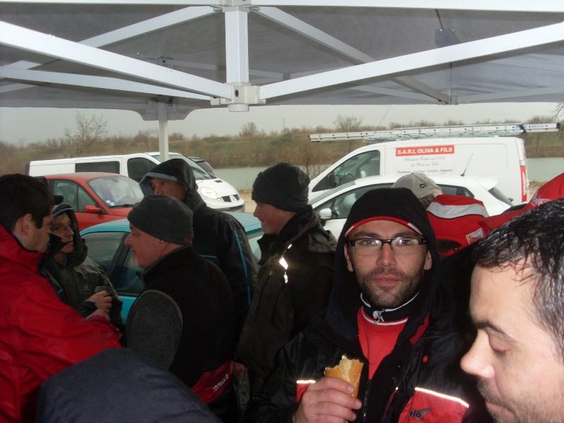 Le Team MILO 30 organise leur 5ème critérium d'hiver 2014/2015 4_mamc21