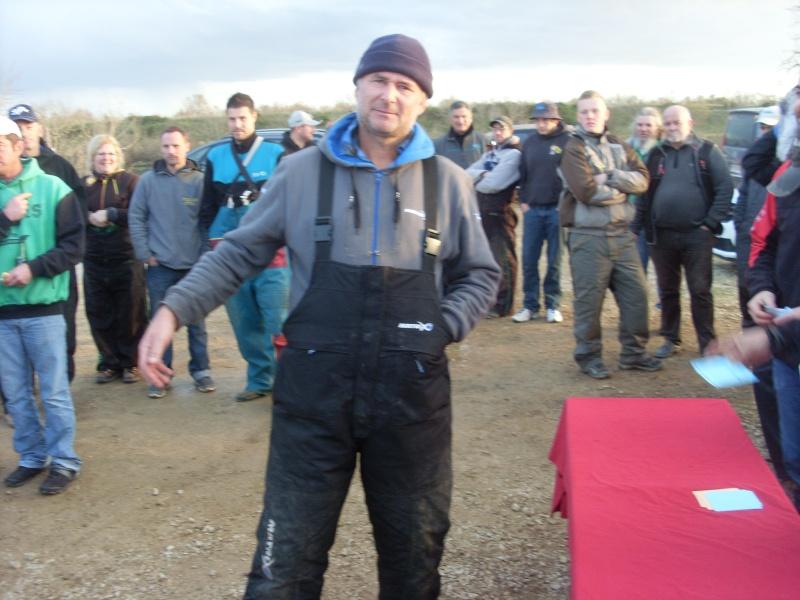 Le Team MILO 30 organise leur 5ème critérium d'hiver 2014/2015 5_crit22