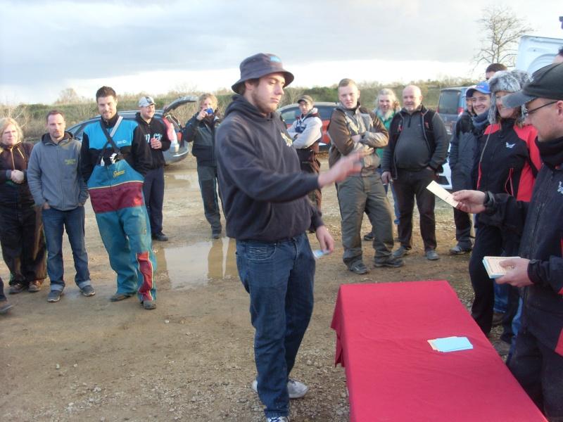 Le Team MILO 30 organise leur 5ème critérium d'hiver 2014/2015 5_crit24