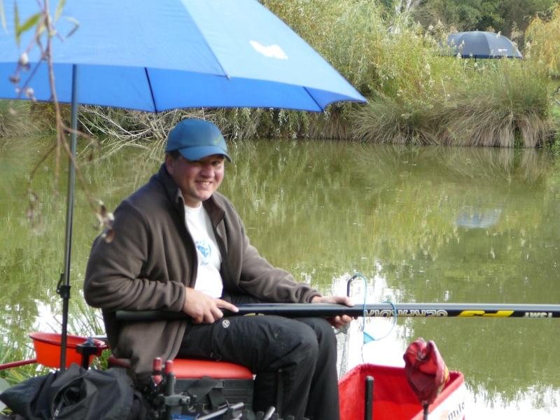 CRITERIUM D'AUTOMNE 2012 Plan d'eau de Chuzelles (38) - Page 3 P1090922
