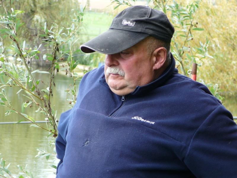 CRITERIUM D'AUTOMNE 2012 Plan d'eau de Chuzelles (38) - Page 3 P1090928