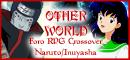 Foro RPG Crossover Naruto/Inuyasha {afiliación élite} 130x6010