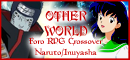 Foro RPG Crossover Naruto/Inuyasha {afiliación élite} cambios generales 130x6010