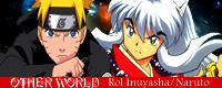 Foro RPG Crossover Naruto/Inuyasha {afiliación normal} NUEVO 200x8010