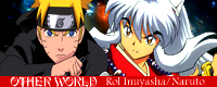 Foro RPG Crossover Naruto/Inuyasha 200x8010