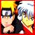 Foro RPG Crossover Naruto/Inuyasha {afiliación élite} 50x5010