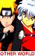 Foro RPG Crossover Naruto/Inuyasha {afiliación élite} 50x8010