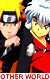 Foro RPG Crossover Naruto/Inuyasha 50x8010