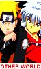Foro RPG Crossover Naruto/Inuyasha {afiliación élite} 60x10010