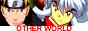 Foro RPG Crossover Naruto/Inuyasha {afiliación élite} 88x3110