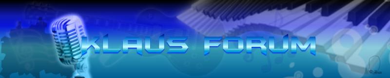 ArtGraphicsFLO.-benötige einen Banner für meine HP Muzica10