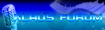 ArtGraphicsFLO.-benötige einen Banner für meine HP Muzica11