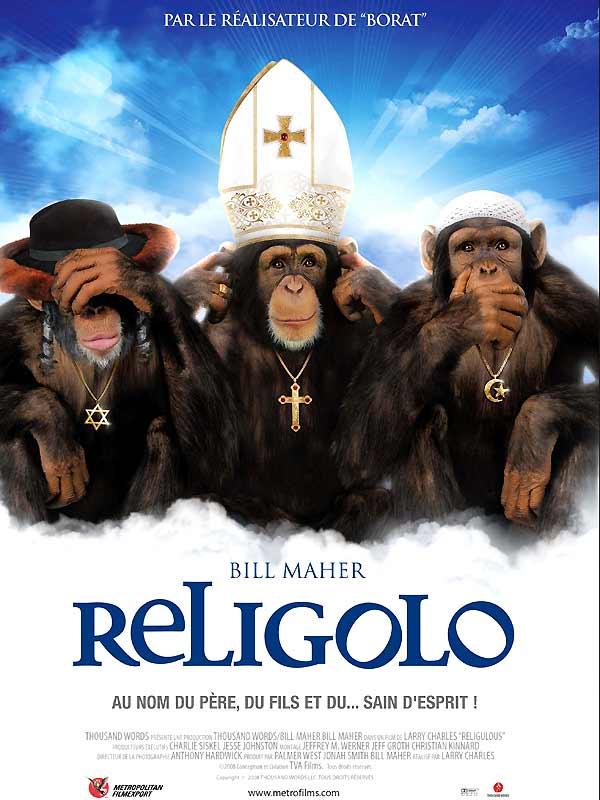 """Film/Documentaire """"RELIGOLO"""" (Religulous) Religo10"""
