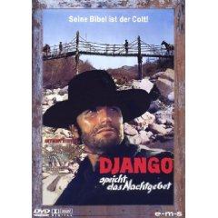 Son nom crie vengeance ( Il suo nome gridava vendetta ) - 1968 - Mario Caiano Dvd10