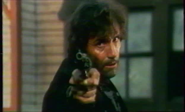 Viva Django ( W Django ) –1971- Eduardo MULARGIA Vdjang10