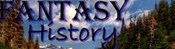 Fiche de Fantasy-History Bouton17