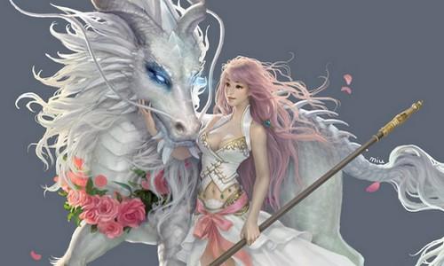 Fiche de Fantasy-History Fantas12