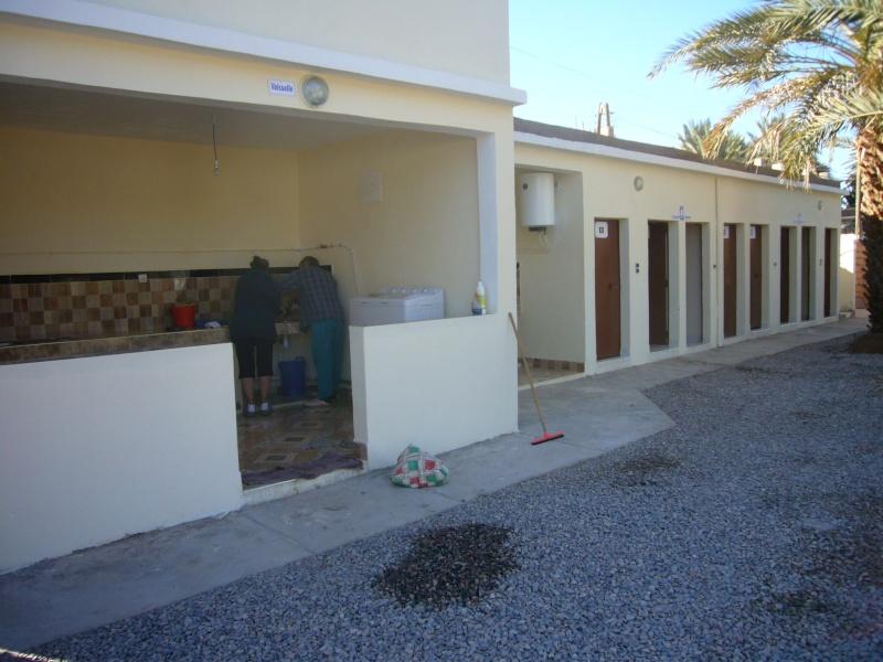 Nouveau Camping à TATA P1070720