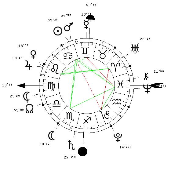 Rencontre à Gruissan ヅ - Page 4 4256-310
