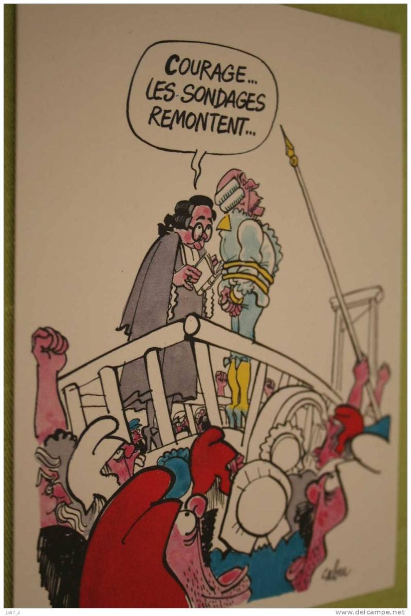 Le mariage forcé, ou l'humiliation de Marie-Antoinette,   de Jean-Pierre Fiquet Cabu10