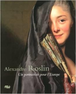 Alexandre Roslin - Page 2 Sans-t10