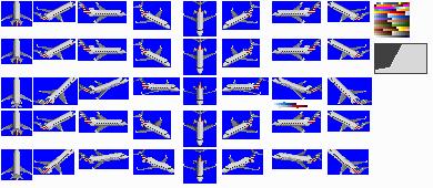 [WIP] CRJ 900 Americ12