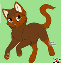 Cinnamon     Mo_kit10