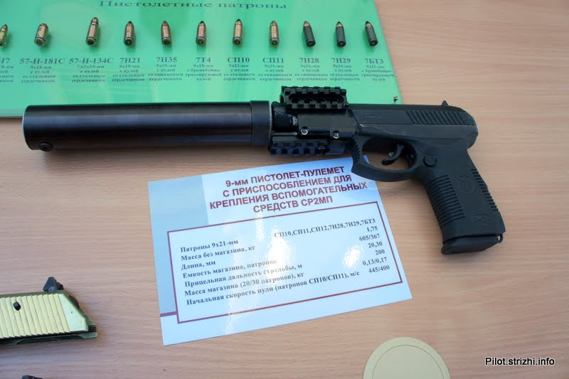Russian Assault Rifles/Carbines/Machine Guns Thread: #1 - Page 30 0_7f7610