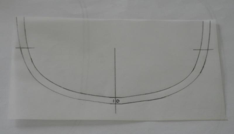 Parancelle canonnière  A_6010