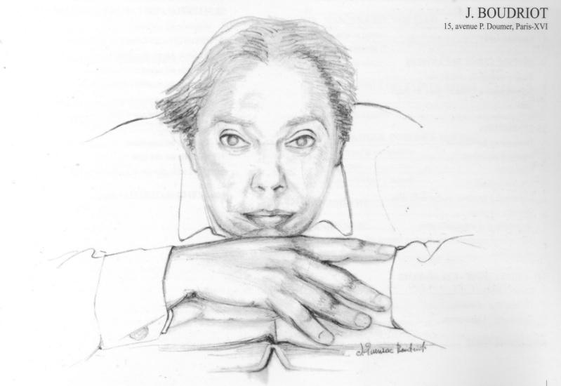 Décès de Jean Boudriot - Page 2 Boudri10