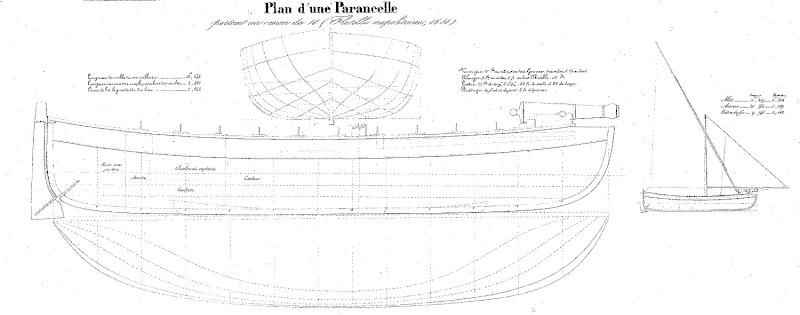 Parancelle canonnière  Genio_10