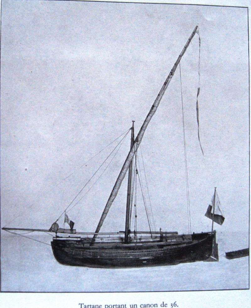 Parancelle canonnière  Tartan10