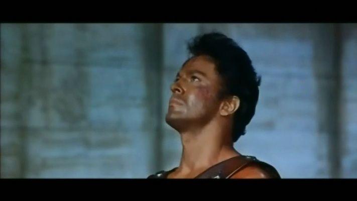 Maciste et les 100 Gladiateurs-Maciste Gladiatore Di Sparta-1965-Mario CAIANO Vlcsna25