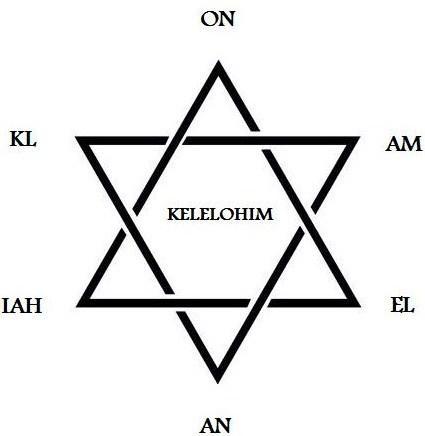 Famille d'Âmes Kelelo10
