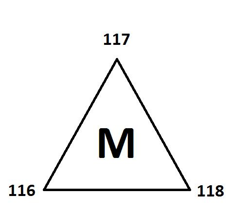 Les deux piliers Mtri10