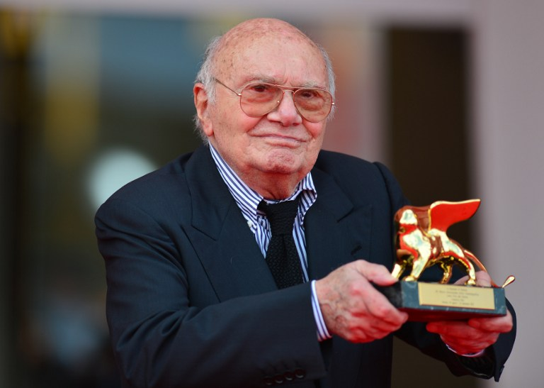 Francesco Rosi ( 1922- 2015) 17162310
