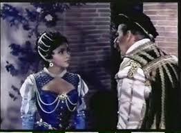 Le maitre de Don Juan-Il maestro di Don Giovanni- 1954-Milton Krims Images10