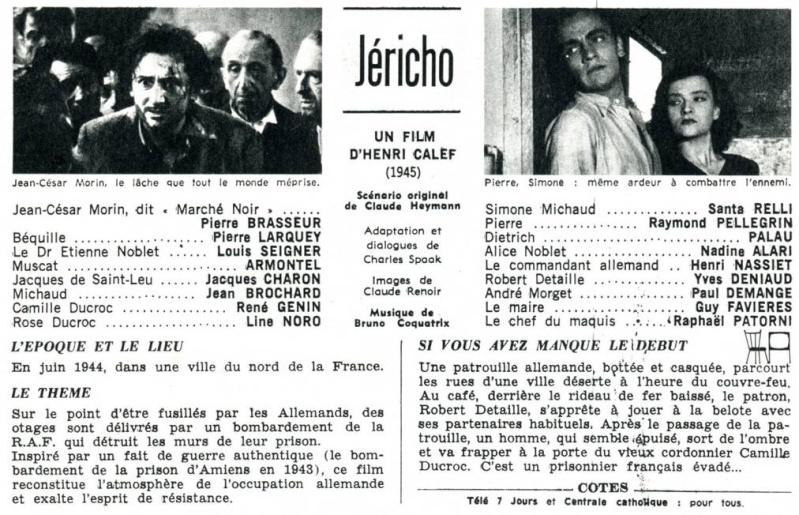 Jéricho- 1945- Henri Calef Jerich10