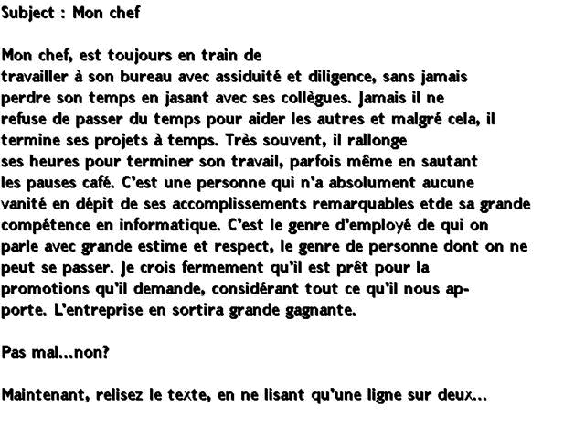 Lettre au Chef... Monche10