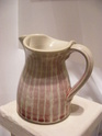 ID help please striped jug line and dots seal - Chris Barnes?  Potter30